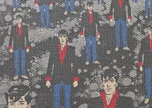 Fumetto protetto Dylan Dog 2005 100x100 copia