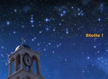 2007 stelle