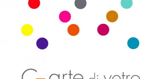 2011 carte di vetro
