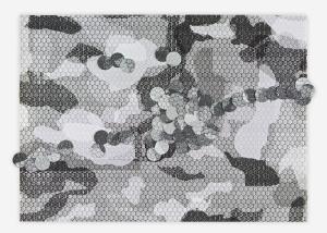 Mimetico Carte 2014 76,5x56